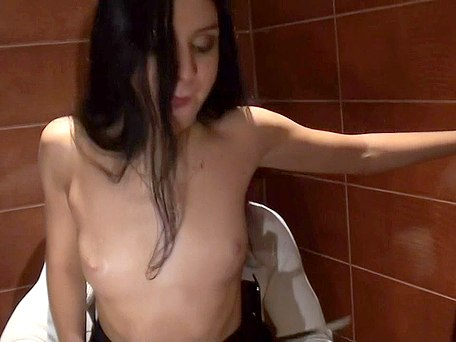 sexy naked threesome blowjob gifs
