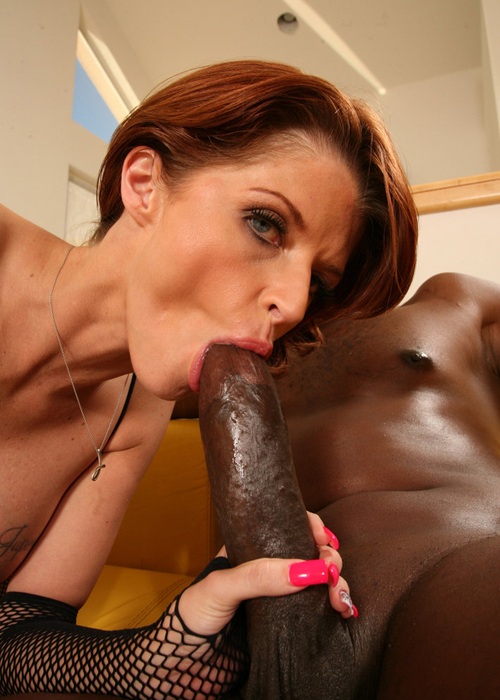 ip1 1 Big titted MILF straddling a tremendous black shaft